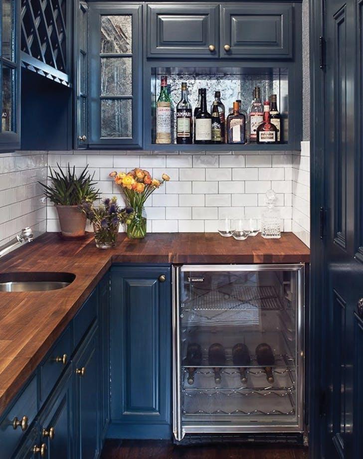 navy kitchen8