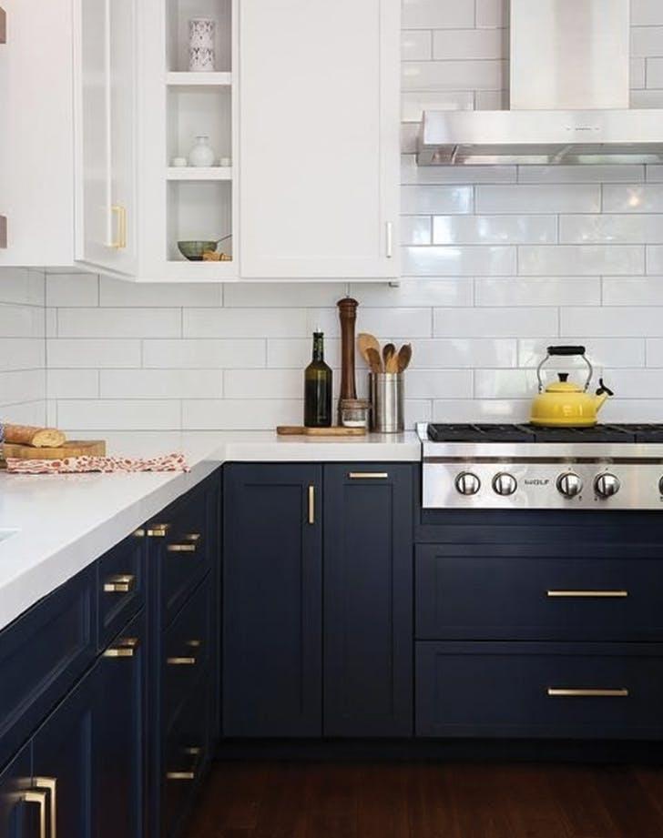 navy kitchen9