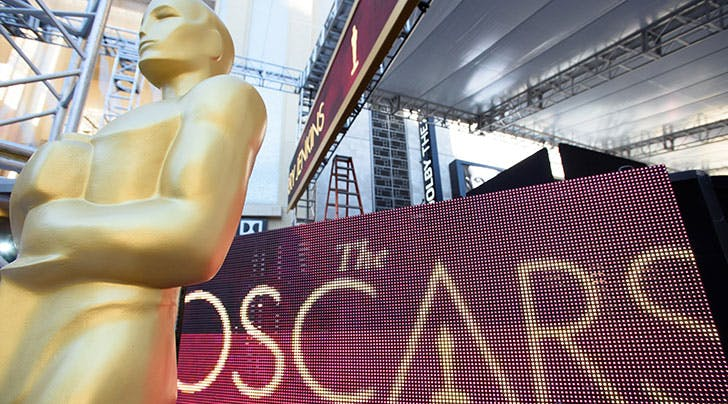 How to Watch the 2017 Oscars If You Dont Have Cable