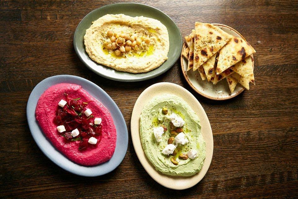 ousia new ny restaurants1