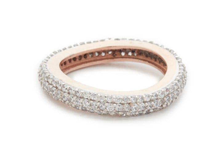 rings mahal