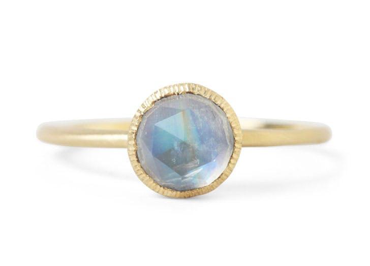 rings satomi