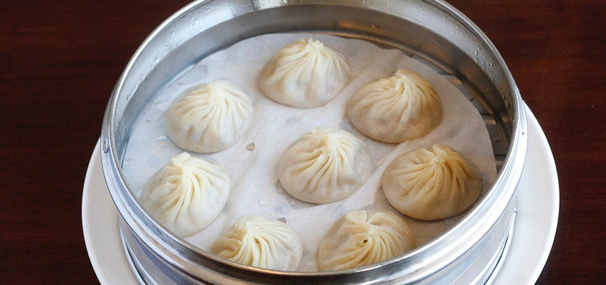 roc sawtell los angeles best dumplings