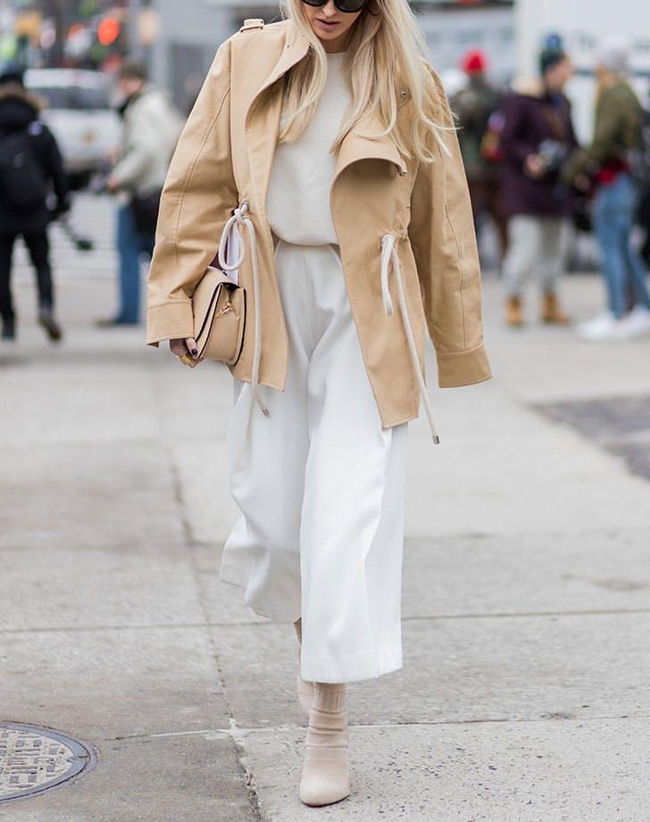 spring outfits khaki