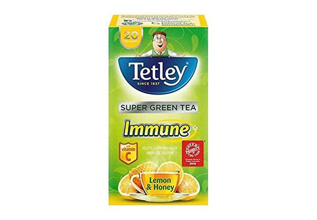 tetley product of the year1