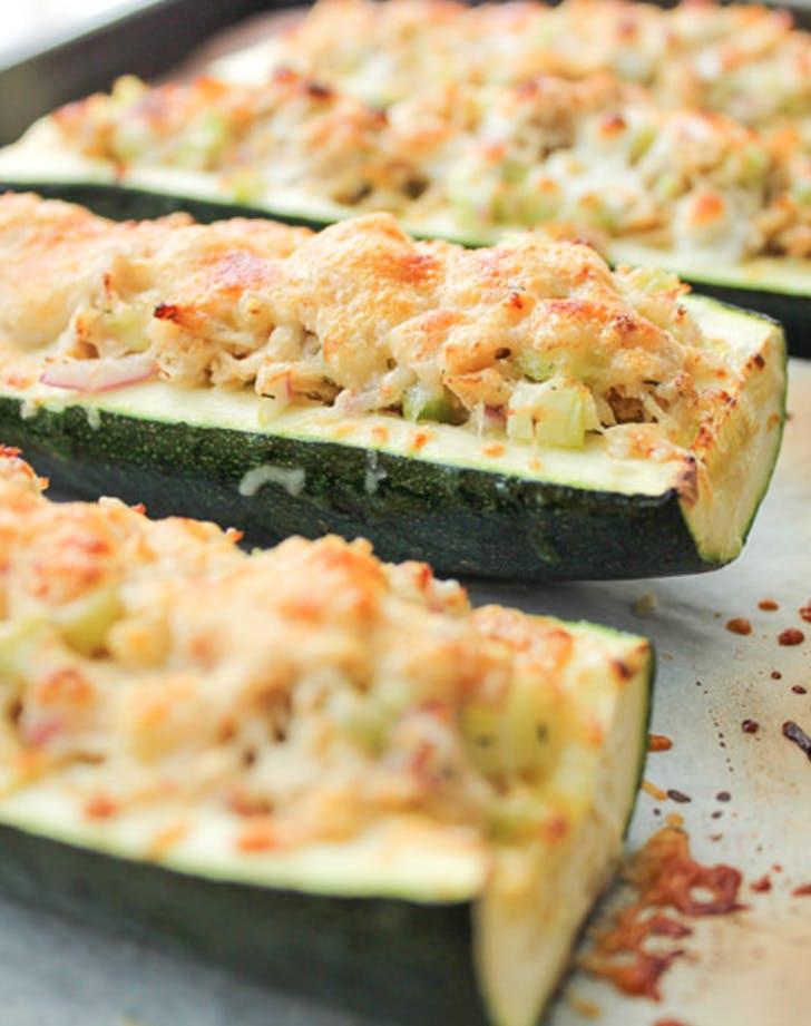 tuna meals 7