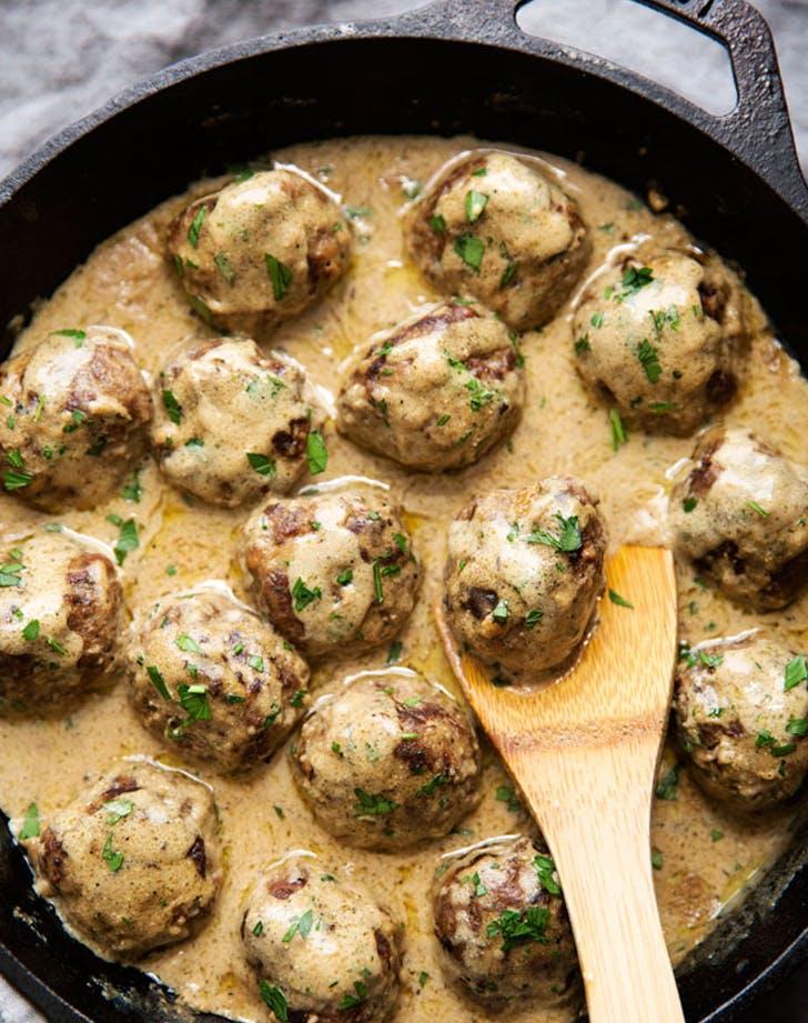 Ground Turkey Dinner Recipes Purewow