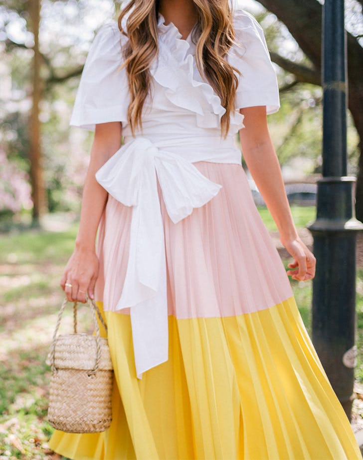 5 style rules we re adopting from the south handbag