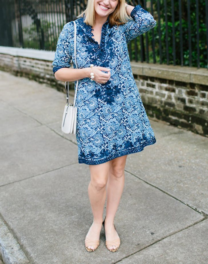 5 style rules we re adopting from the south tunic