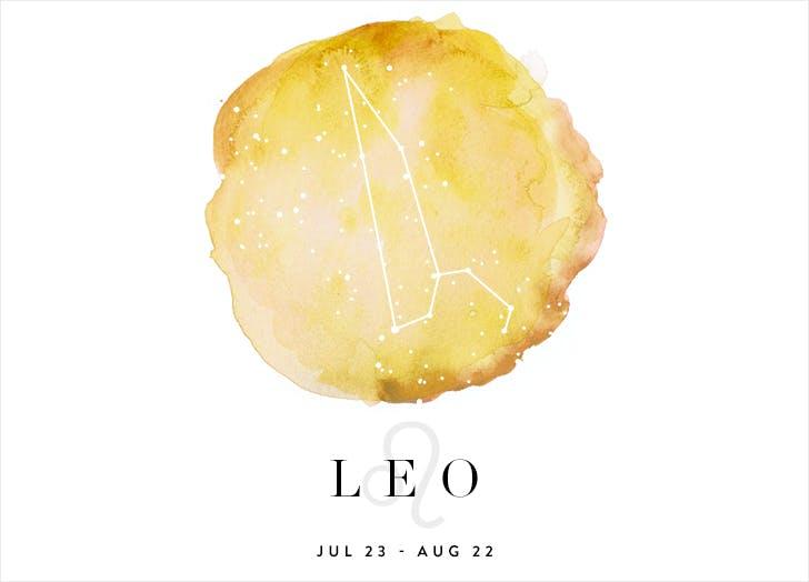 6 Leo