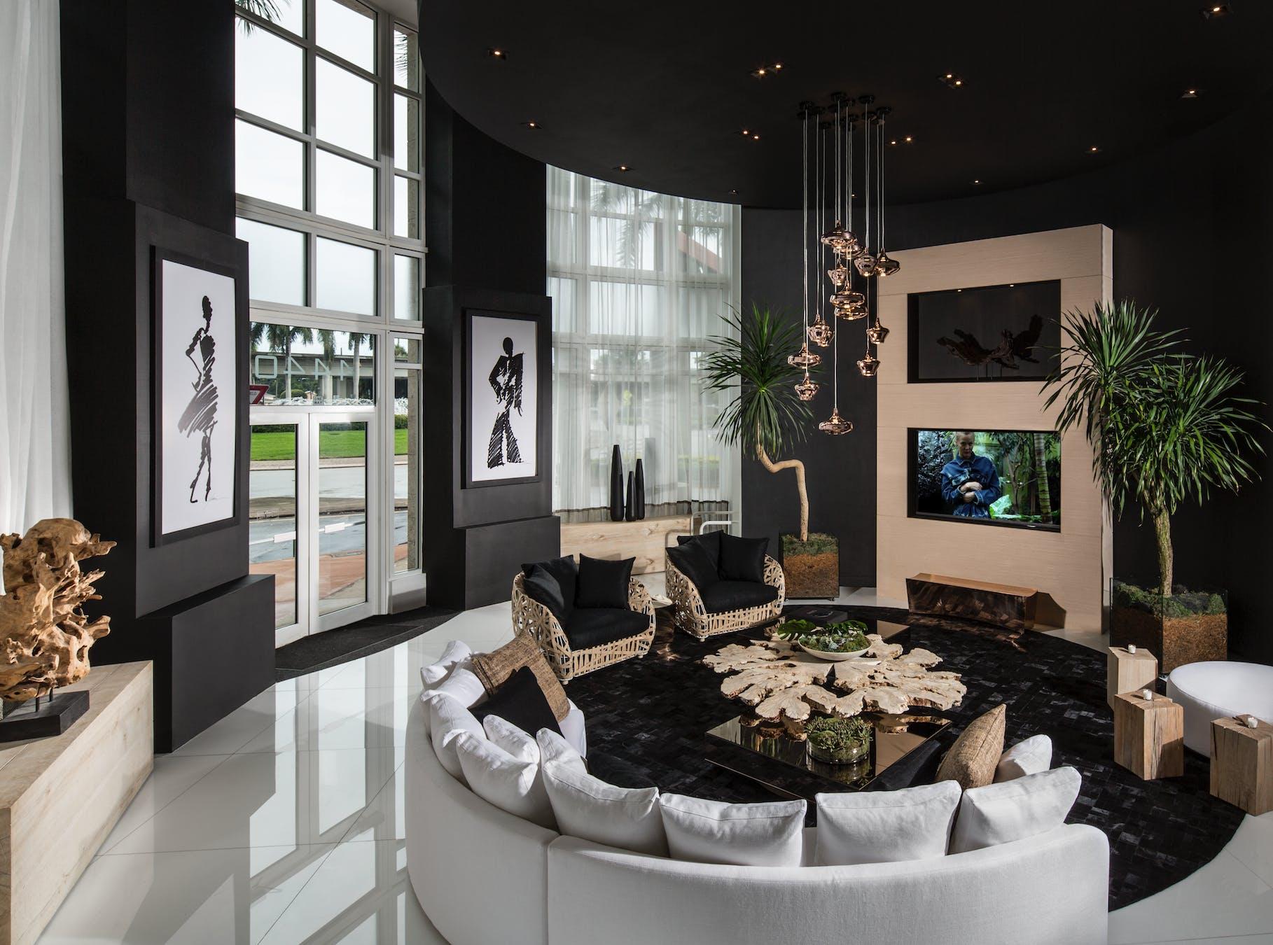 Artefacto design house