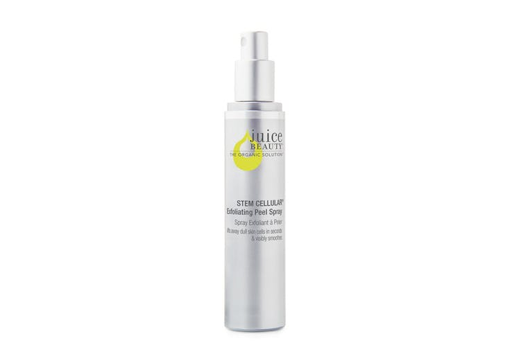 JUICE BEAUTY PEEL SPRAY