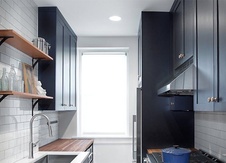 5 Kitchen Improvements For Serious Roi Purewow