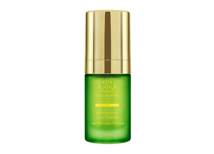 TATA HARPER EYE CREAM