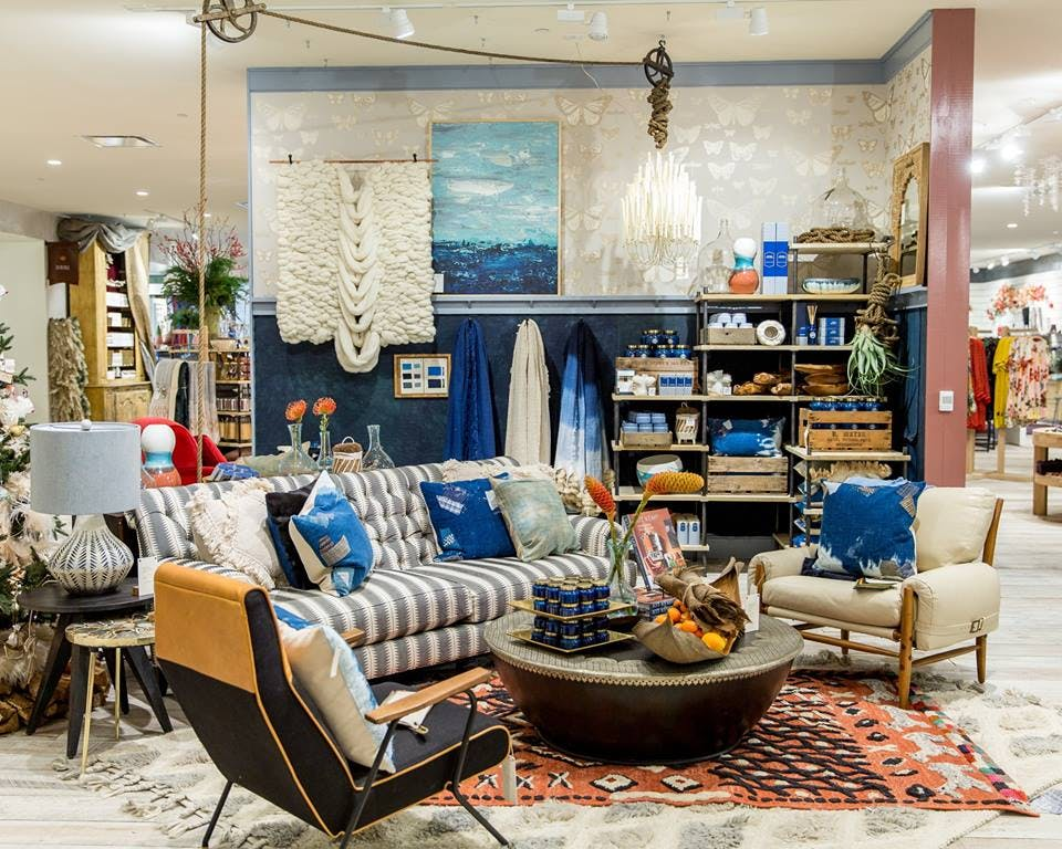 anthropologie shopping secrets 2