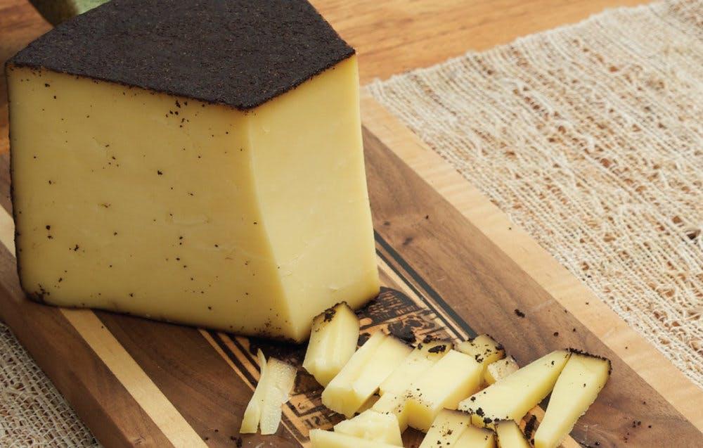 artisan cheese festival sf petaluma