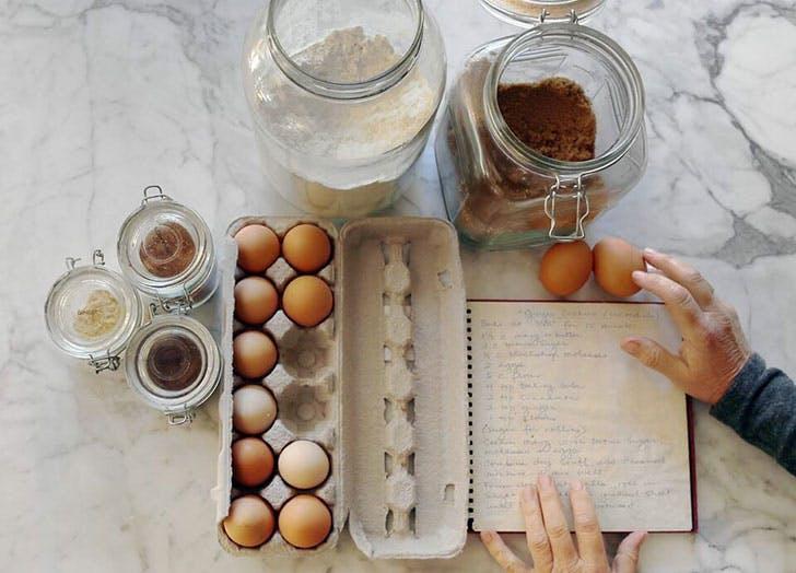 baking mistakes 2