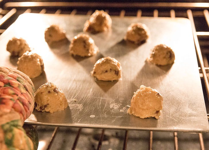 baking mistakes 4
