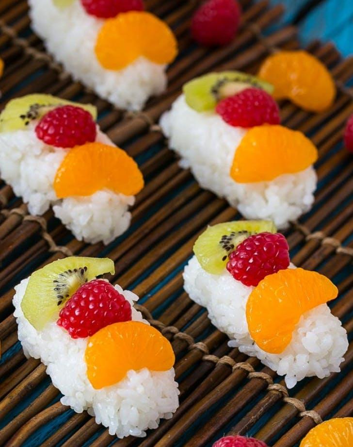 breakfast sushi 6