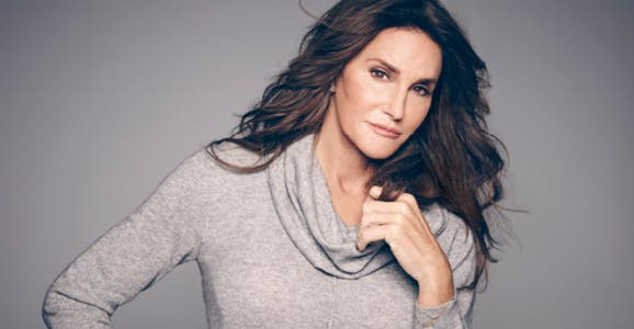 caitlin jenner commonwealth club san francisco spring activities events1