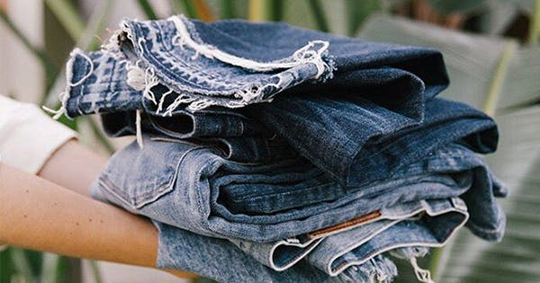 7570e904958 Clothing Stores That Accept and Recycle Donations - PureWow