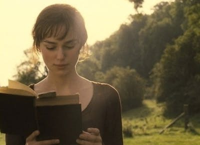 16 Literary Characters by Myers-Briggs Type - PureWow