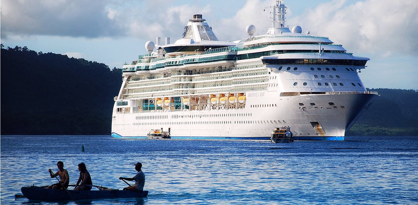 cruise boat summer trip ideas wide