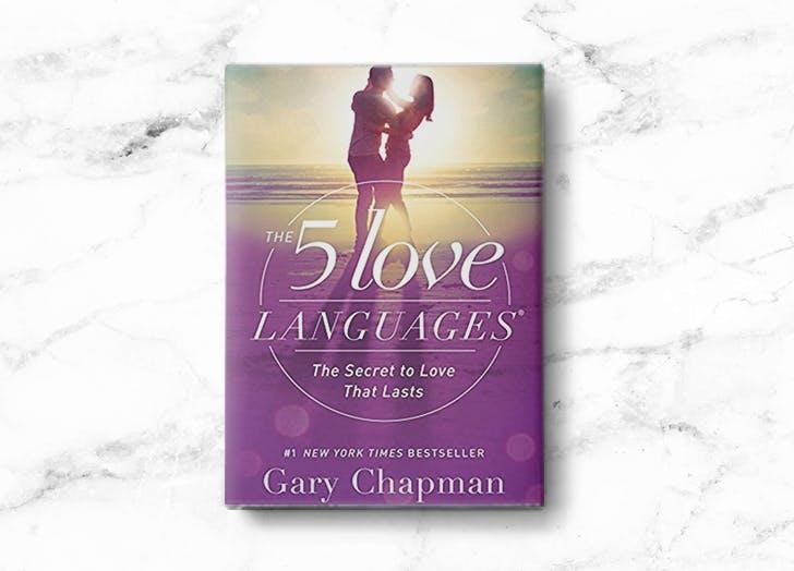 date book love