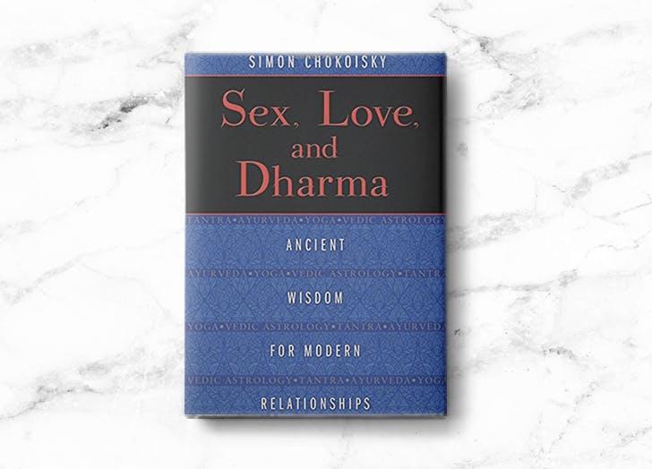date book sex
