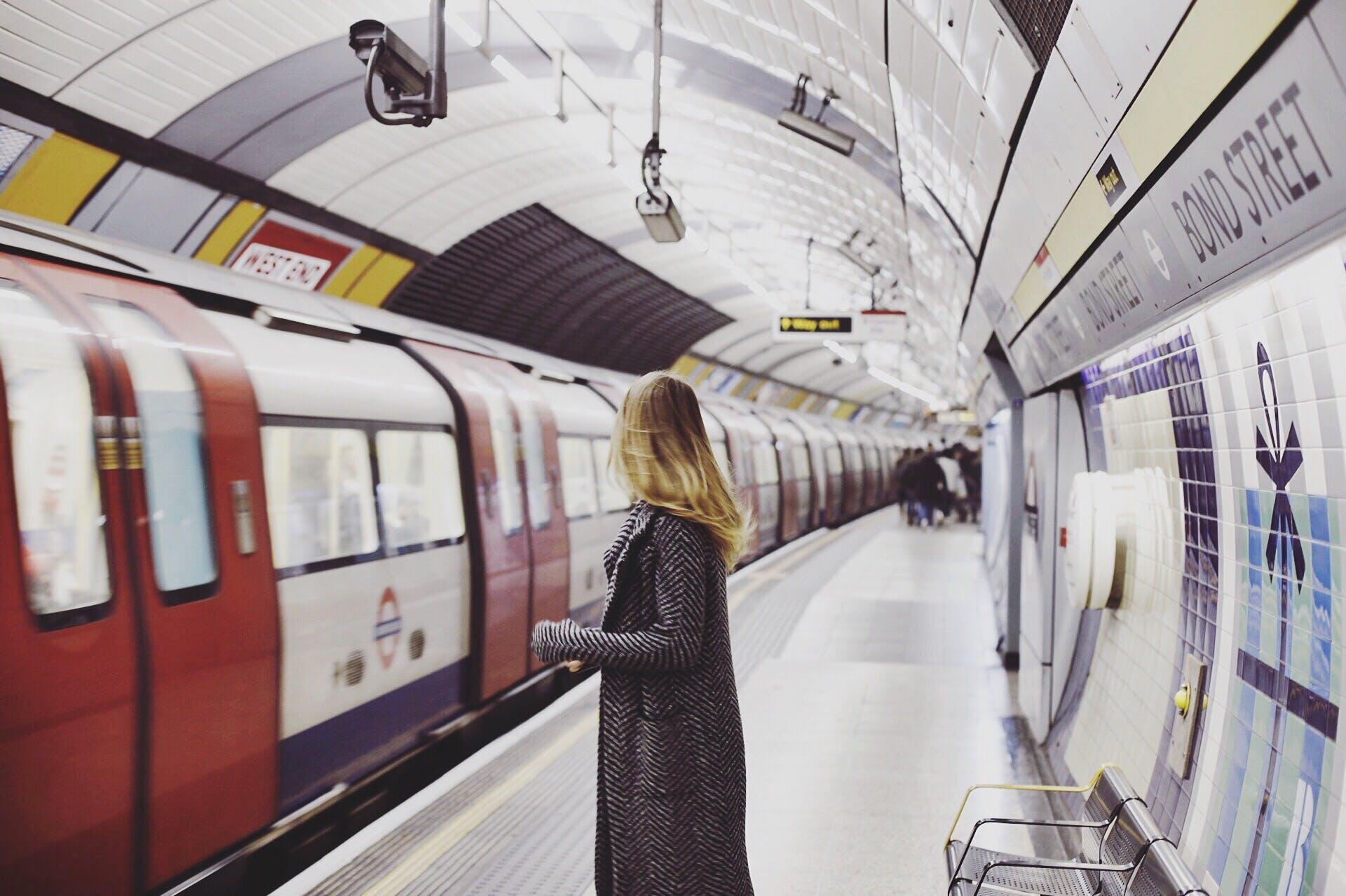 day trip solo lady travel ideas
