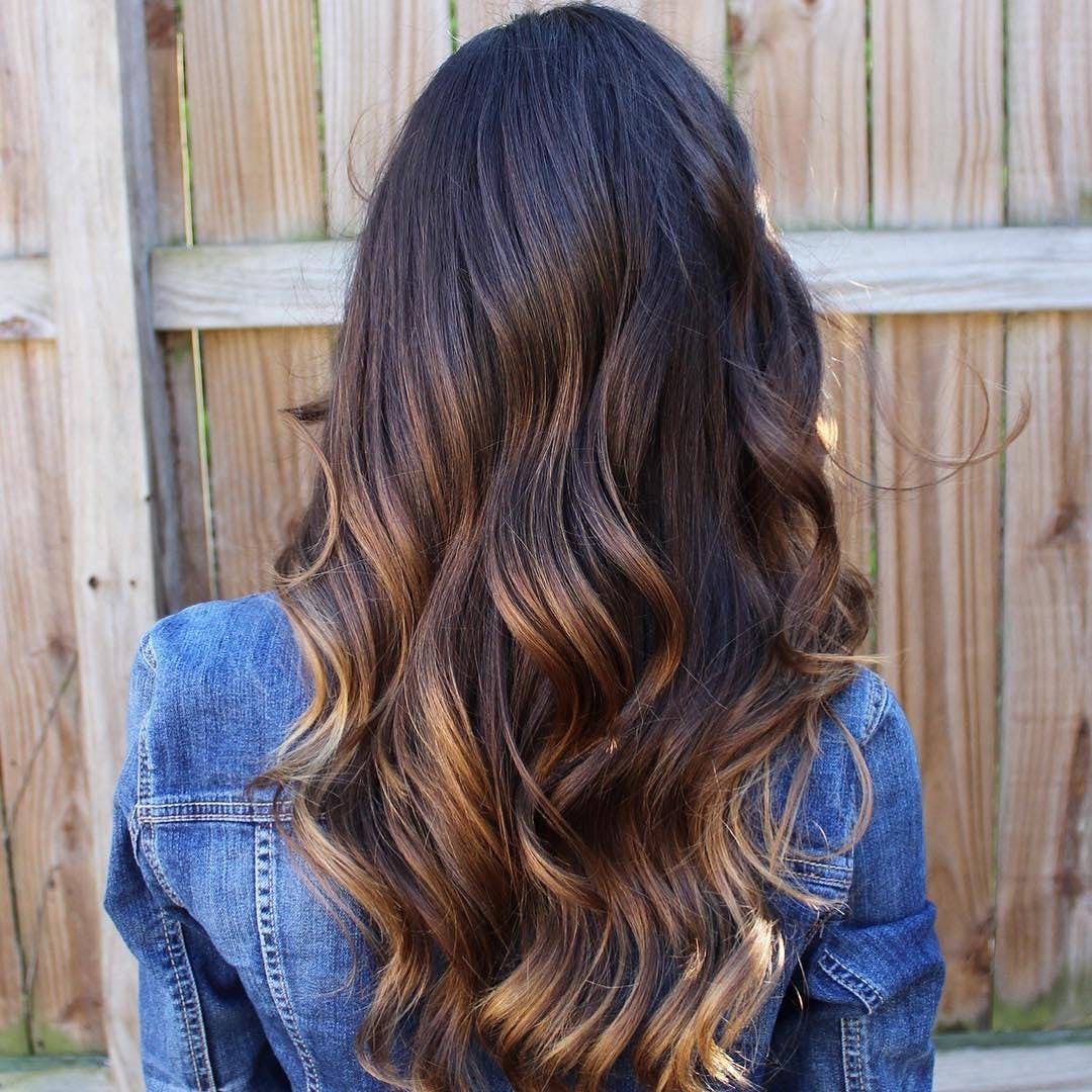 dry shampoo san francisco must have beauty products