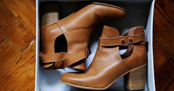 5 DSW Shoe Shopping Secrets - PureWow
