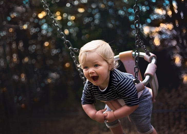 Greek Mythology Baby Names for Boys and Girls - PureWow