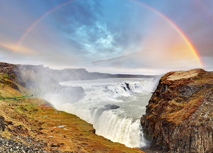 The 13 Best Things To Do In Reykjavik Iceland Purewow