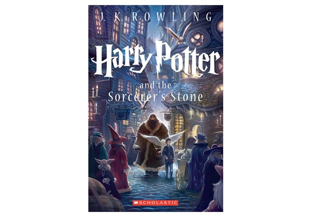 a comparison of harry potter and sorcerers stone and alices adventures in wonderland Read this full essay on a comparison between the books alice in wonderland,  harry potter and the sorcerer's stone alice's adventures in wonderlandvs harry.