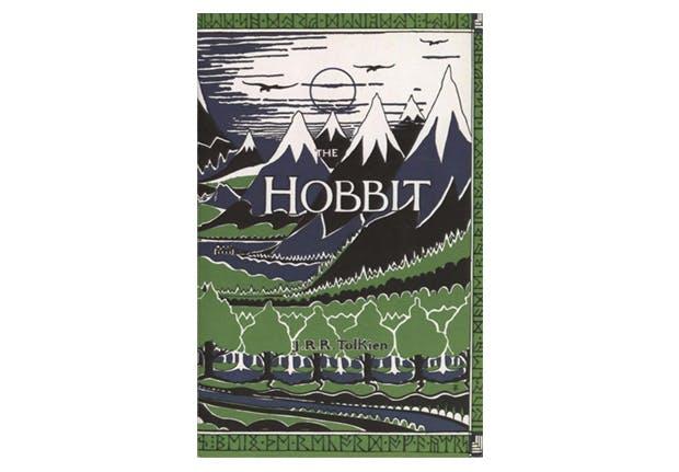 hobbit 15