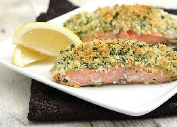 ina skillet salmon1