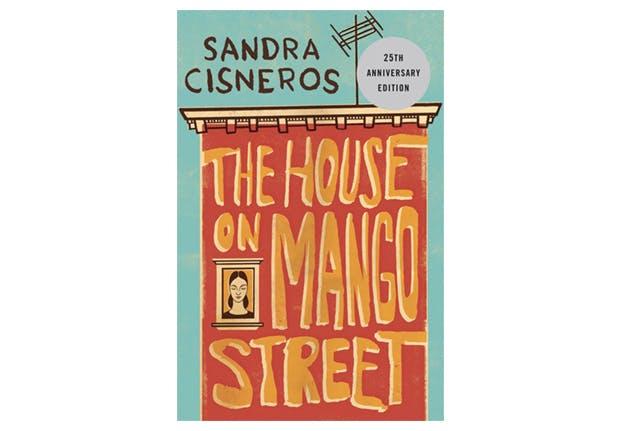 mango street 11