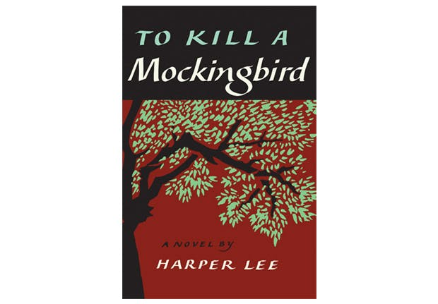 mockingbird 12
