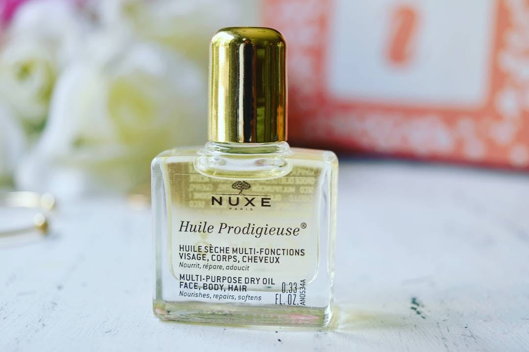 multipurpose moisturizer san francisco must have beauty products