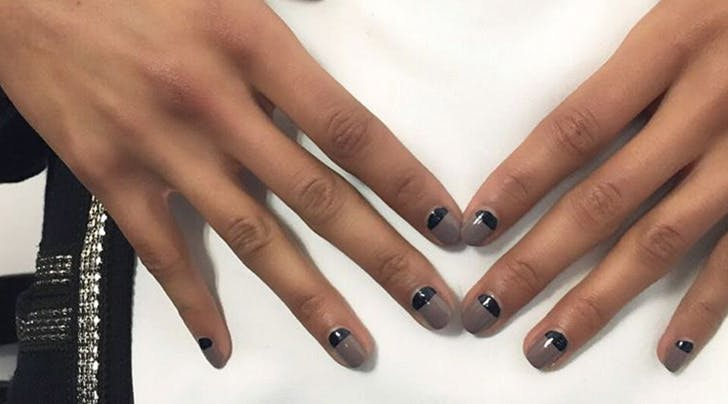 4 Ways to Treat Your Nails Better