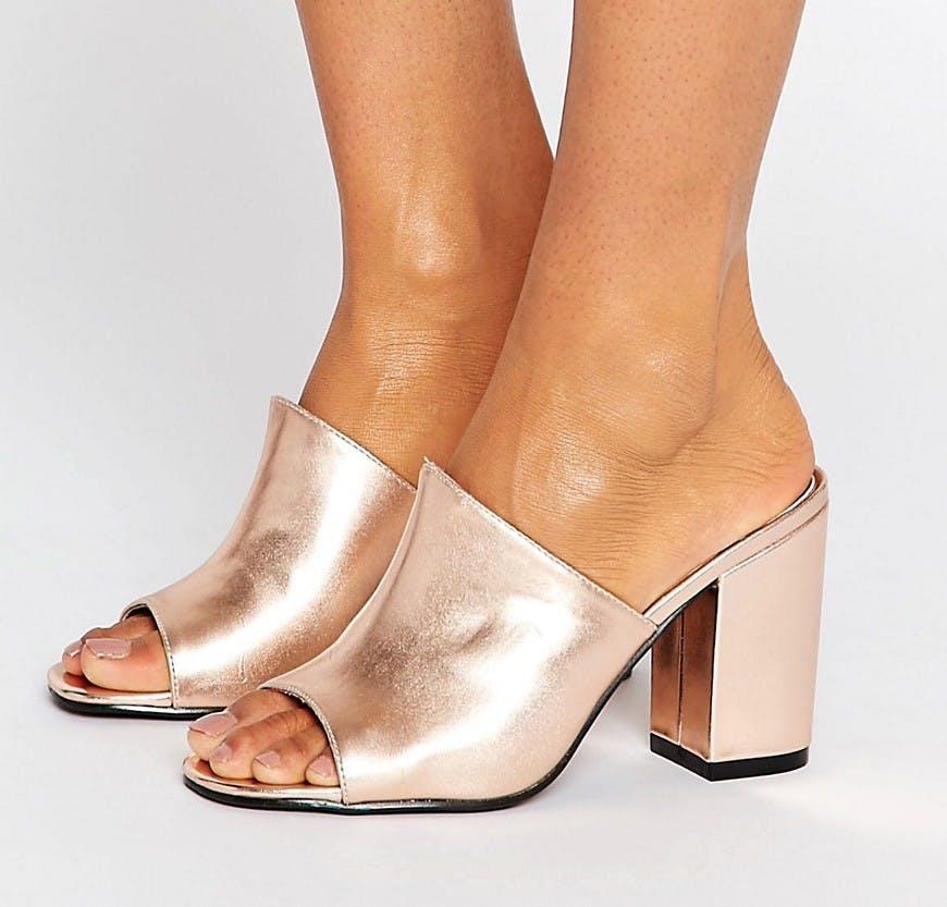 park lane asos dallas shoe trends shopped1