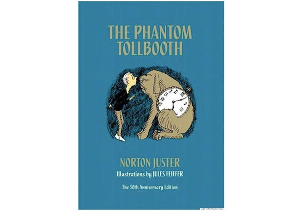 phantom tollbooth 9