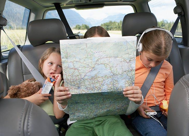 road trip games 4