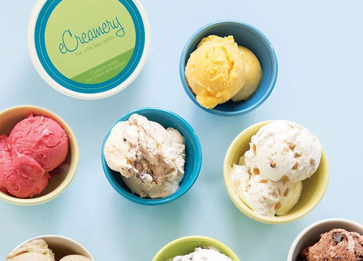 sharktank ecreamery