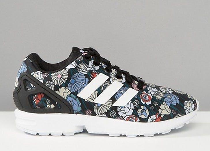 sneaker trends adidas1