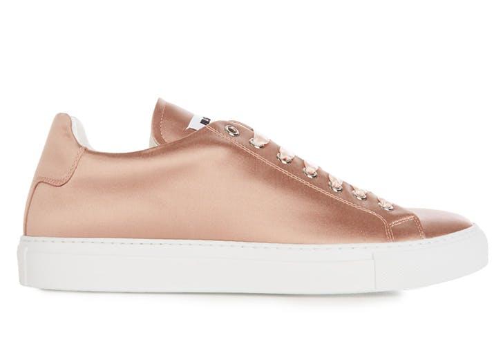 sneaker trends jillsander