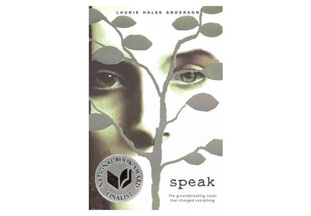speak 15