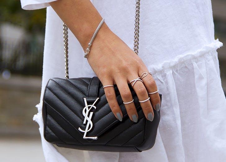 spring jewelry pave