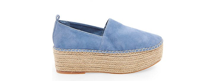 steve madden dallas spring shoe trends shopped